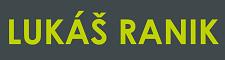 www.ranik.sk